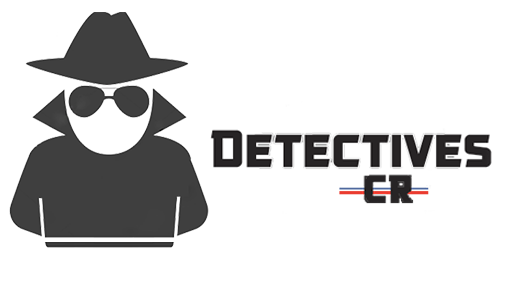 Detectives e Investigadores Privados B&B